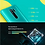 Thumbnail: Смартфон Xiaomi Redmi 9 4/64Gb green +NFC 5020 mAh