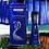 Thumbnail: Змеиное масло для волос Hemani 120 мл