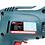 Thumbnail: Дрель HAMMER DRL400C PREMIUM 400Вт 10мм БЗП 0-2700об/мин реверс