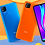 Thumbnail: Смартфон Xiaomi Redmi 9C 3/64Gb +NFC Twilight Blue 5000 mAh