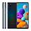 "Thumbnail: Смартфон Samsung Galaxy A21s 6.5 "" 4/64Gb Black ЧЕРНЫЙ 5000 mAh"