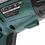 Thumbnail: Отвертка аккумуляторная HAMMER ACD3.6A