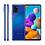 "Thumbnail: Смартфон Samsung Galaxy A21s 6.5 "" 4/64Gb Blue СИНИЙ 5000 mAh"