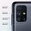 Thumbnail: Смартфон Samsung Galaxy M51 128GB White Белый