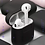 Thumbnail: Наушники Apple AirPods 2 до 5 часов, гарантия 14 дней