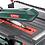 Thumbnail: Пила торцовочная Hammer Flex STL1200/210C 1200Вт 4500об/мин круг 210мм