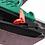Thumbnail: Машинка шлифовальная ленточная HAMMER LSM800B