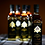 Thumbnail: Масло чёрного тмина, королевское El-Karnak 500 мл