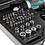 Thumbnail: Отвертка аккумуляторная HAMMER ACD3.6Li USB