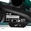 Thumbnail: Рубанок HAMMER RNK1200