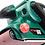 Thumbnail: Машинка шлифовальная ленточная HAMMER LSM810