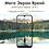 "Thumbnail: Смартфон Samsung Galaxy M31 6Gb/128Gb: 6.4"" Red 6000mAh"