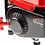 Thumbnail: Бензиновый генератор Hammer Flex GN800 0,8КВт 220В 50Гц бак 4,5л непр. 6ч