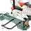 Thumbnail: Пила торцовочная Hammer Flex STL1800/255 1800Вт 5000об/мин круг 255мм