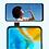 """Thumbnail: Смартфон Huawei P Smart Z 4/64 Gb: 6.59 """" Black 4000 mAh"""