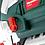 Thumbnail: Лобзик Hammer Flex LZK930L 930Вт 0-3000ход/мин 100мм-дер 10мм-мет маятник в кейс