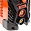 Thumbnail: Сварочный аппарат WESTER MINI 200Т 30-200A 155В ПВ60% 1.6-5.0мм