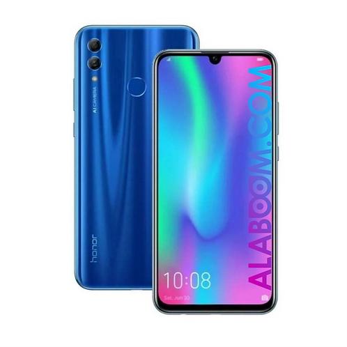 Смартфон Honor 10 Lite 64Gb Blue/Синий 3400 мАч