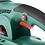 Thumbnail: Вибрационная шлифмашина HAMMER PSM300