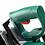 Thumbnail: Торцовочная пила HAMMER STL800
