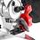 Thumbnail: Пила торцовочная HAMMER STL1400/210