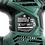 Thumbnail: Эксцентриковая машина HAMMER OSM260