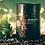 Thumbnail: Паста Super Epimedium: качественный продукт в улучшенной версии 240 г