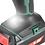 Thumbnail: Дрель аккумуляторная HAMMER ACD120Li