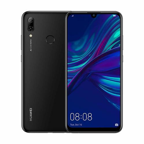 """Смартфон Huawei P Smart  3/32 Gb 6.21 """" Black 3400 mAh"""
