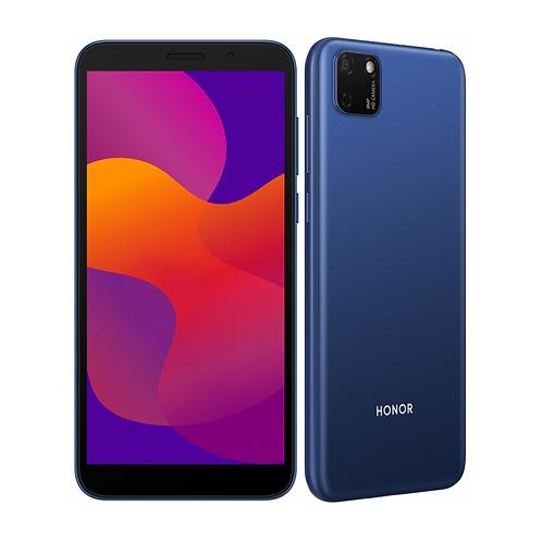 """Смартфон Honor 9S 2/32Gb 5.45"""" Blue 3020 mAh"""
