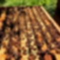 Prix essaim abeilles dans leDoubs L'apiKulteur