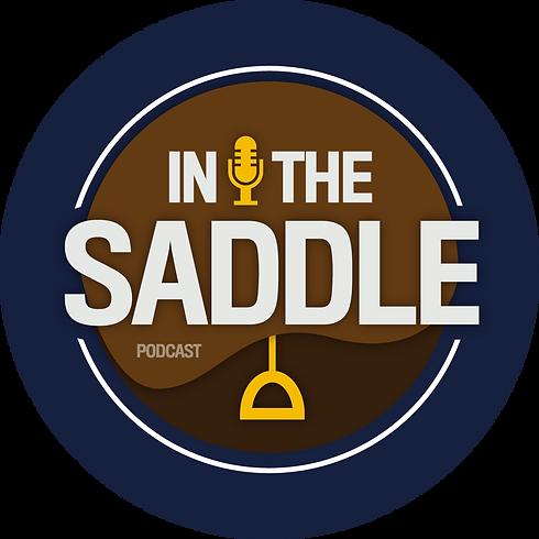 IntheSaddle_Logo.png