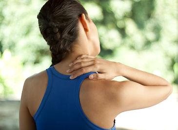 woman-w-neck-pain-XSmall1.jpg
