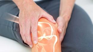 ¿Cómo podemos cuidar nuestras rodillas?