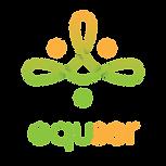 centrosalud-logo2-05.png
