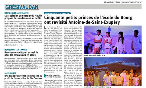 Ecole du Bourg-20190519.jpg