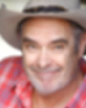 Comm Cowboy.jpg