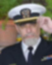Capt. Cruise copy.jpg