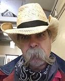 Cowboy duster.jpg