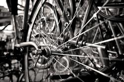 Atelier de cycle