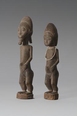 Musée africain