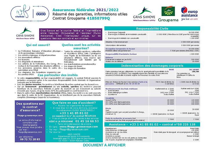 Résumé des garanties Groupama 2021-2022.jpg