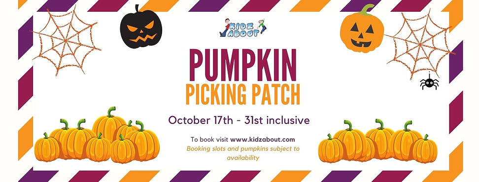 Pumpkin Patch Web Banner.jpg