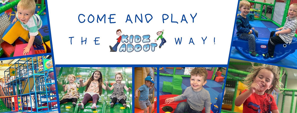 Play Page Web Banner.jpg