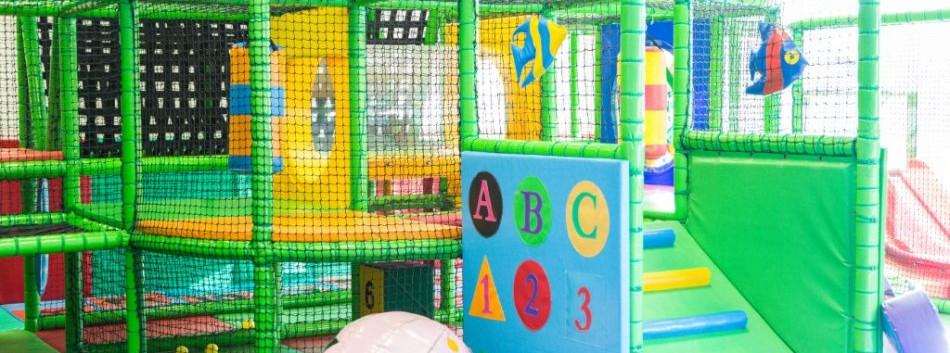 Toddler area 1.JPG