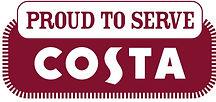 Costa Logo.jpg