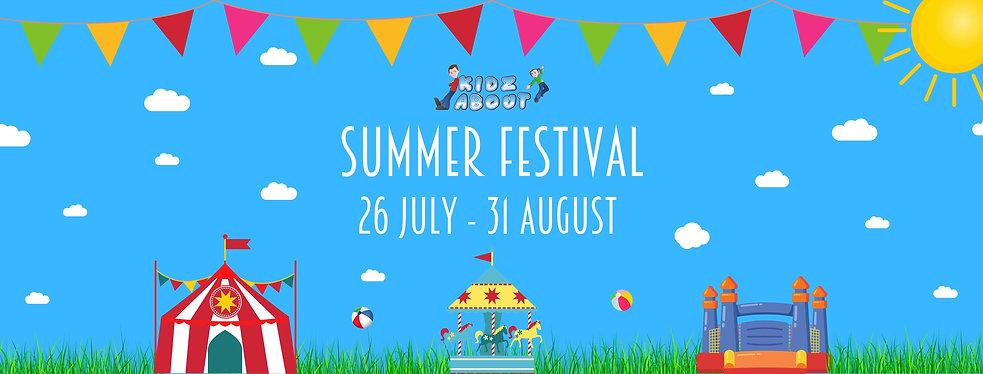 Summer festival web banner-3.jpg