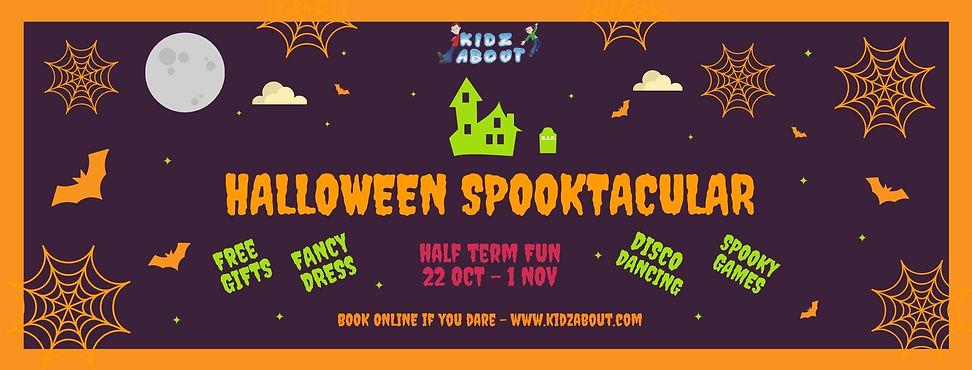 Halloween Event Web Banner.jpg