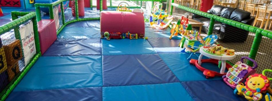 toddler area 2.JPG