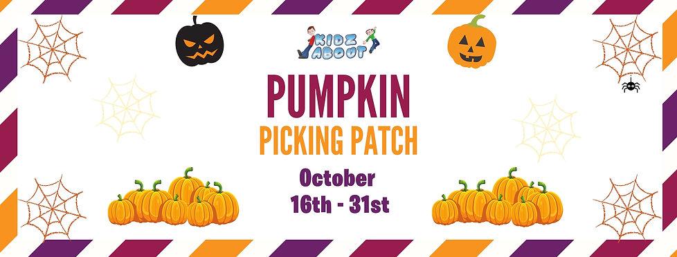 Pumpkin web banner-2.jpg